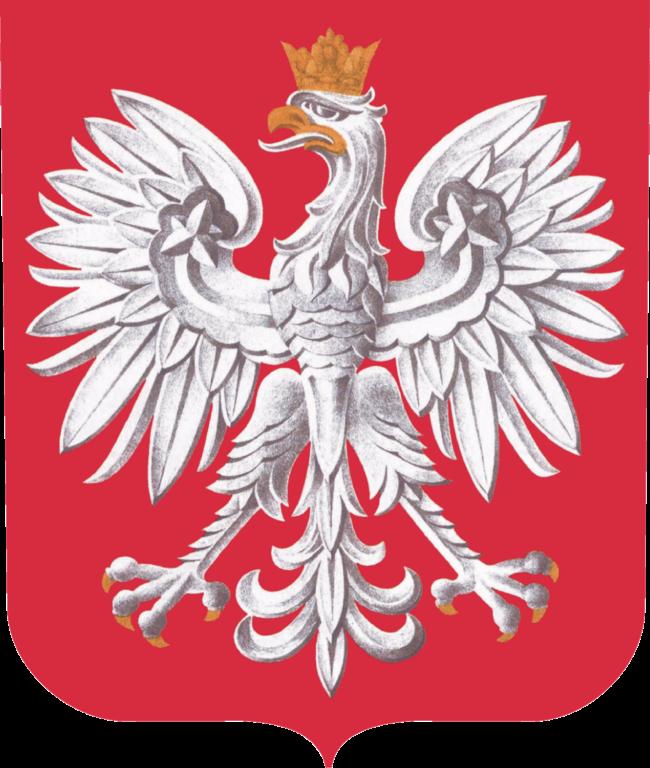 Szkoła Podstawowa w Dobranowicach